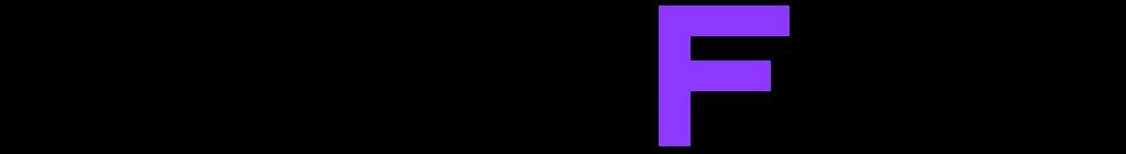 EventFlex
